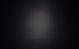 Black pattern wallpaper hd wallpaper Stock Images and Illustrations