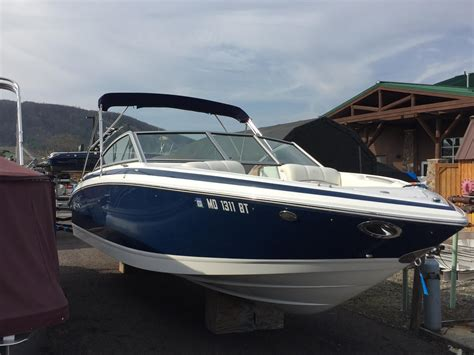 used cobalt boats for sale california cobalt 222 boats for sale boats