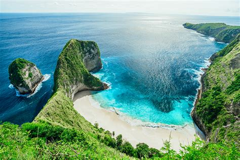 best boat to nusa penida one day tour to nusa penida island by speed boat