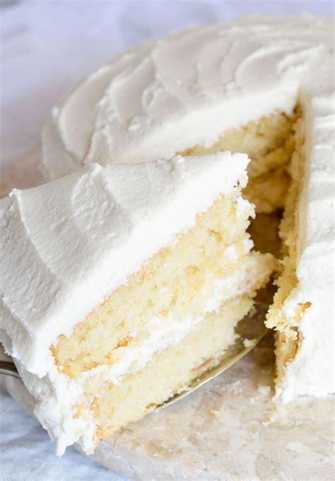 best 25 homemade cake recipes ideas on pinterest cupcake frosting homemade cupcake recipes