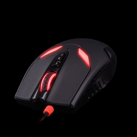 Mouse Gaming Bloody A91 Macro v4m x glide multi gaming mouse bloody official website