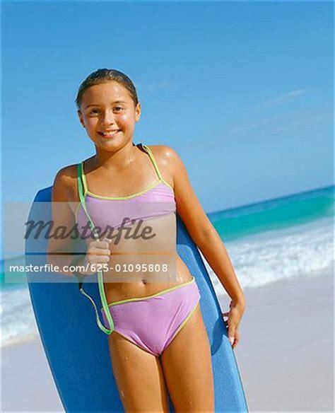 little lolitas in bathing suits pre teen bikini sorğusuna uyğun şekilleri pulsuz y 252 kle