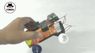 cara membuat mobil tamiya dari kardus kreatifitas membuat tamiya dari kertas bekas mp3 fast