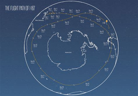 design of google loon google s project loon internet balloon completes first