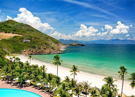 viet nam or vietnam how to travel vietnam on a budget vietnam tourism the