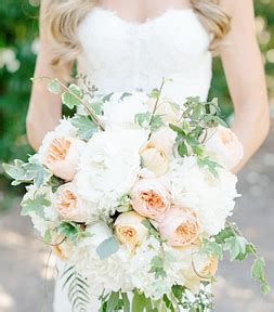 wholesale wedding flower packages orange county wholesale