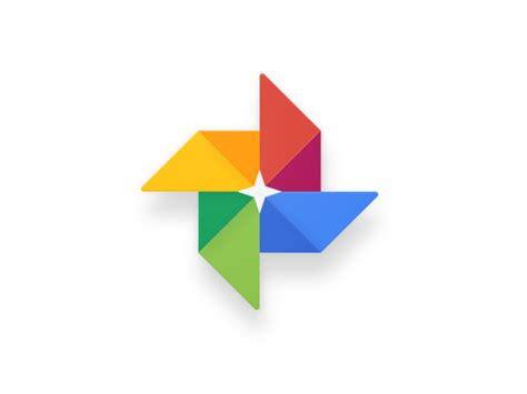 imagenes guardadas en google google fotos kann jetzt videos zu gifs machen zdnet de