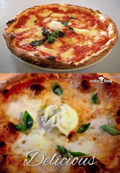 gemelli diversi pizzeria quot a castellana quot pizza siciliana vs napoletana gemelli