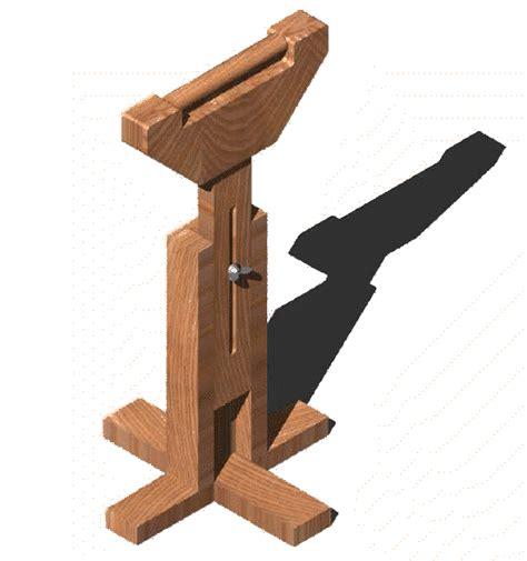 downloadable woodworking plans plans   build