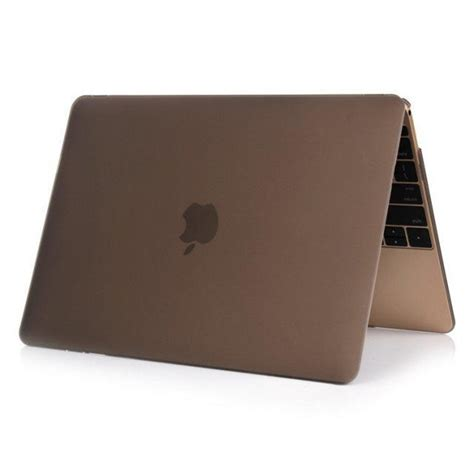 Macbook Pro 15inch Mb985 new matte shell cover for apple macbook air