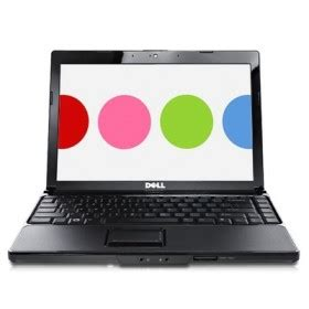 Laptop Dell Inspiron N3010 Baru dell inspiron 13 n3010 laptop winxp vista win 7 drivers applications updates notebook