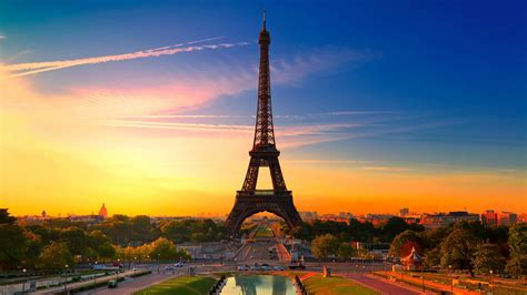 wallpaper hd 1920x1080 paris 363 paris hd wallpapers background images wallpaper abyss