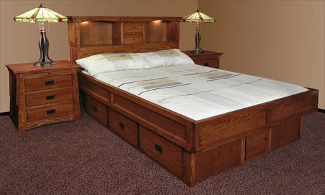 waterbed couch waterbed bedroom sets bedroom review design