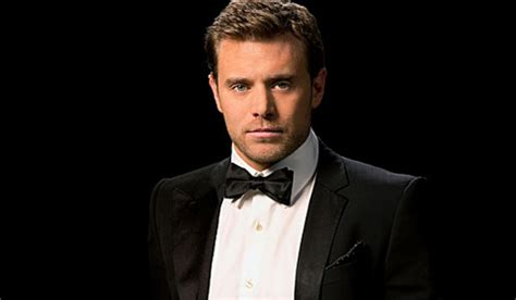 new jason gh billy miller to play general hospital s jason