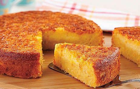 jaquevirtual: festa: comidas típica para festa junina