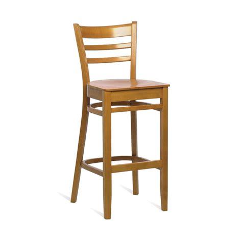 dallas bar stool