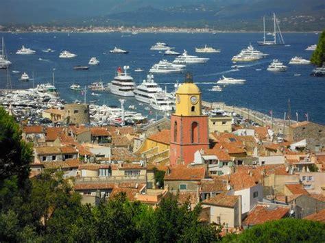 best in st tropez tropez 2017 best of tropez tourism