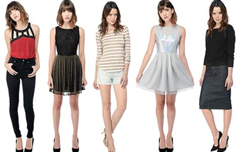 deals on womens clothing clothing from luxury brands