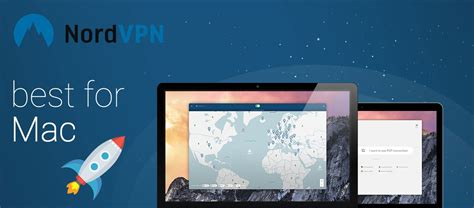 best vpn for mac best vpn for mac for 2017 and how to use them