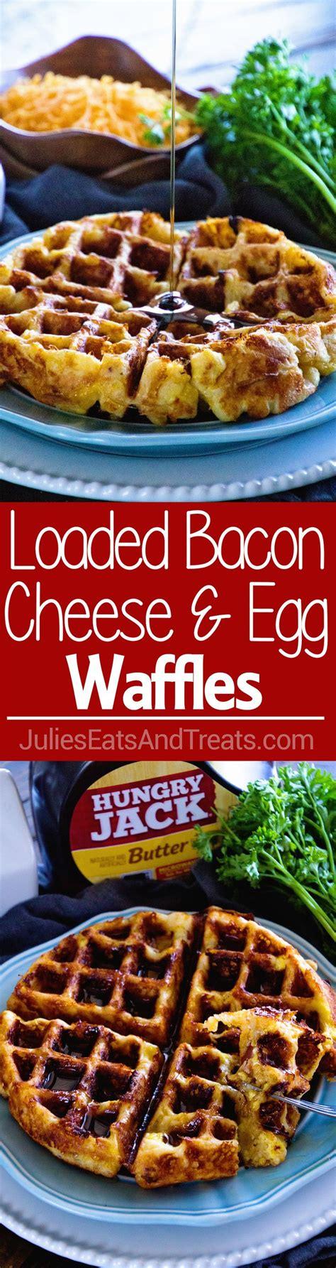 waffle house waffle recipe 1000 ideas about waffle house waffles on pinterest top