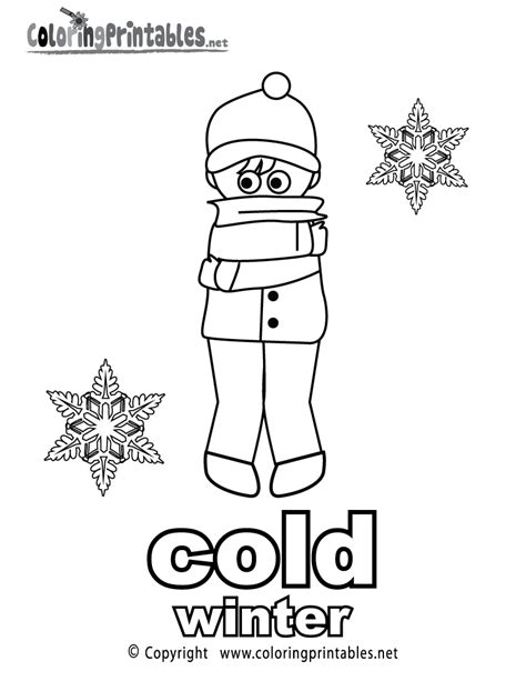 free coloring pages of noun verb and adjective