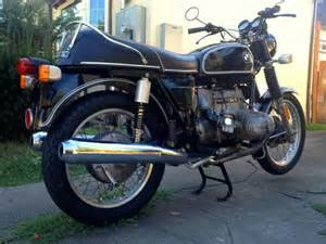 buy 1974 bmw r90 6 on 2040 motos