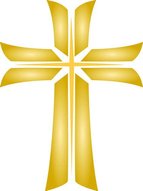 Religious Clip Free by Christian Religious Symbols Clip 101 Clip