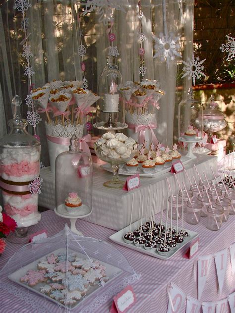 party themes winter oh sugar events winter onederland party