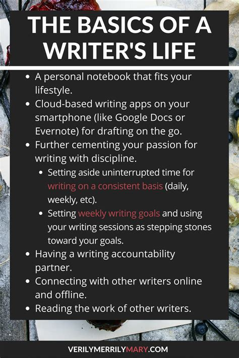 the ã s guide to the writing an memoir for prose writers books the ultimate guide to the basics of a writer s