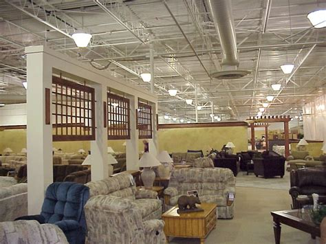 house n home furniture store image mag