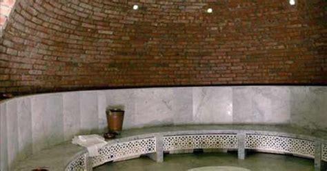 hammam palermo a hamman in the center of palermo sicily turkish bath