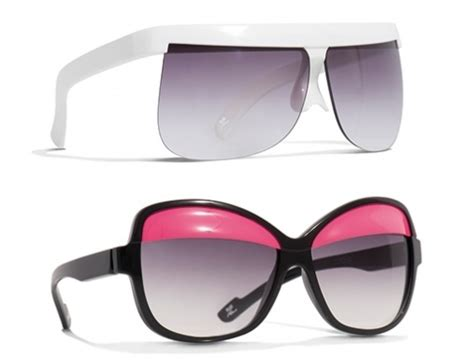 lunettes guess marques les nouveaux modeles de lunettes eyewear pin by infolunettes infolunettes on marques les nouveaux