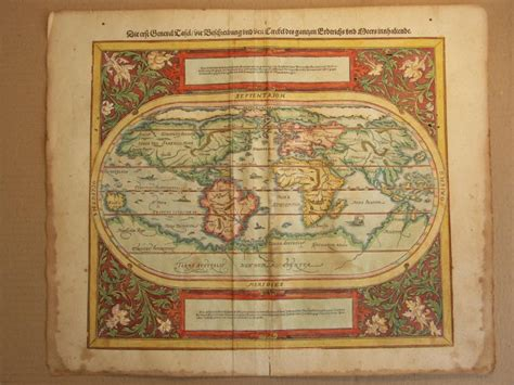 map of world 1600 map 1600 images