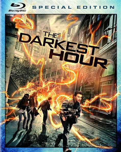 darkest hour release uk the darkest hour dvd release date april 10 2012