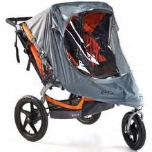albee baby car seat return bob revolution strollers