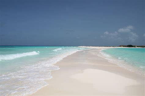 imagenes de venezuela playas isla margarita en venezuela y otras playas paradis 237 acas