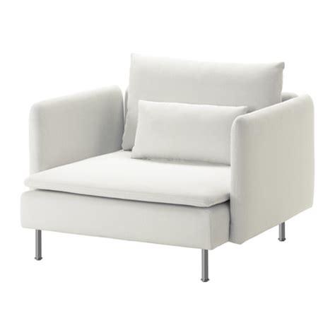 white armchair ikea s 214 derhamn armchair finnsta white ikea