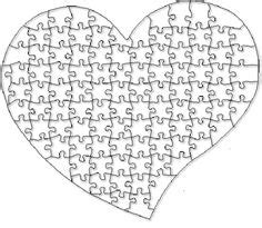 hard coloring pages of hearts 1000 images about mandalas 164 doodles 164 zentagles on