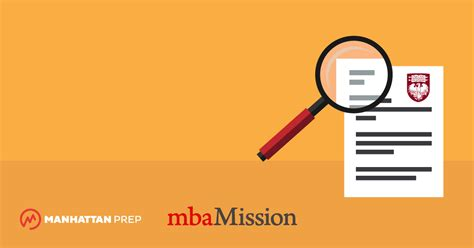 Chicago Booth Mba Application Essays by Gmat Strategies And News Manhattan Prep