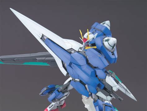 mg  gn   gundam  swordg   large official images  size gunjap
