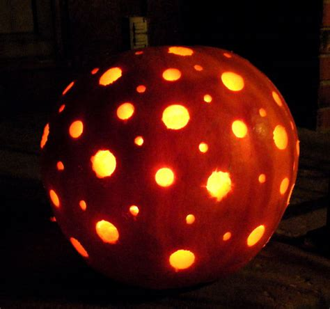 70 best cool scary halloween pumpkin carving ideas