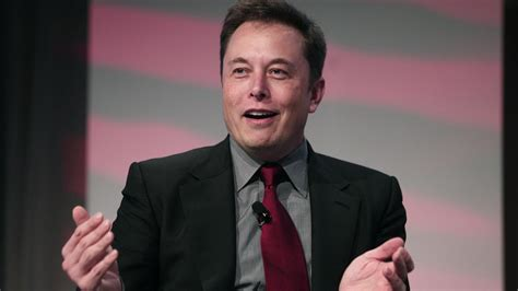 elon musk images elon musk s next plan millions of tesla electric cars and