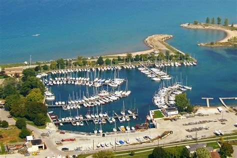 boat club contact number sarnia yacht club in point edward on canada marina