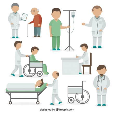 imagenes medicas trabajo silla de ruedas fotos y vectores gratis