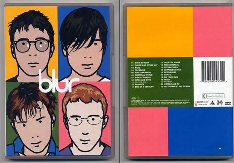 blur best of the best of blur www imgkid the image kid has it