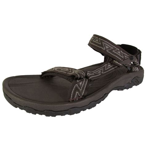teva mens hurricane xlt athletic sandal shoes