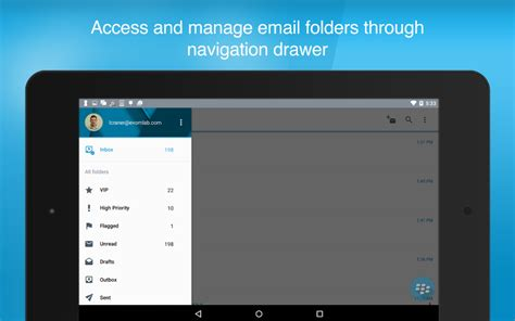 how to set up work email on android blackberry work apk for android aptoide