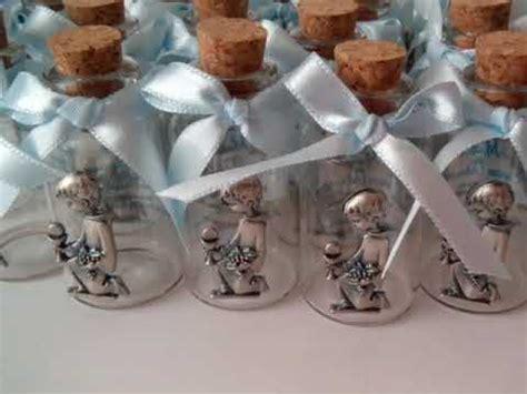 detalles y recuerdos de primera comuni 243 n hechos por ti misma muy facil diy handbox craft recuerdos de primera comunion para ninos recuerdos para primera comunion botellas con dije ni 241 o
