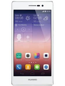 Hp Huawei Y635 huawei mobile phone price in malaysia harga compare