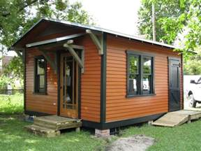 small backyard house plans tiny guest house designs cottage house plans